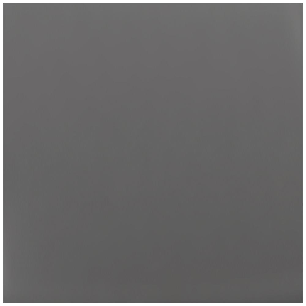 Lanzarote Grau